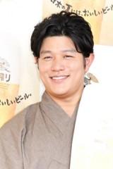 鈴木亮平、『西郷どん』の役作りでまた容姿が激変? ストイックすぎるプロ意識を保てるワケ