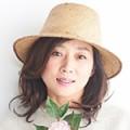 号泣会見の藤吉久美子、「かわいい」と若者の間でも人気に