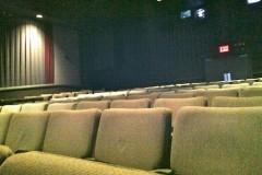 女がドン引く瞬間(36)〜デートで彼が3つの映画館をハシゴさせた理由〜