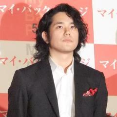 NHKが「平清盛」不振にも楽観視! てこ入れ策も実施