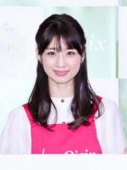 """小倉優子、ウエディングドレス姿を公開 """"幸せ自慢""""も批判が少なく好感度が高い理由は"""