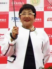 泉ピン子、新井浩文被告に「帰って来なくていい」 主演映画がとばっちり受けた草なぎ剛にエール