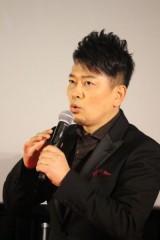 人気上昇中チャラ系芸人EXIT、宮迫の経営店でバイト 影響はある?