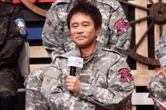 暇だったから…ドラマ共演中のエピソード明かす 浜田雅功が木村拓哉のラジオ番組に出演