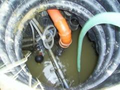地下下水道にゾンビが生息している? イギリスの作業員たちが目撃した人型の生命体