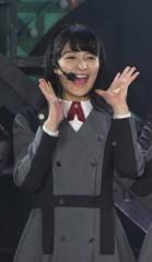 「坂道シリーズ」熱愛報道が相次ぐワケ 男性スキャンダル発覚の欅坂メンバーには「卒業して」の声も