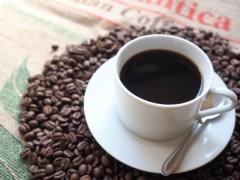 コーヒーの新たな健康効果が判明! 1日に2〜3杯飲むだけで老化予防
