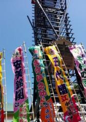"""日本相撲協会の「?」な改革""""ヒゲ、刺青禁止令""""に周囲困惑"""