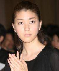 美少女・成海璃子のパンク趣味に、twitterが騒然