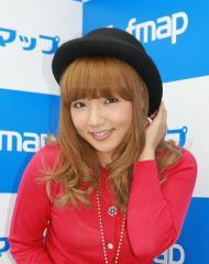 野呂佳代 AKB48強制卒業を告白「卒業する気もないのに卒業させられた気持ちわかんのか!!」