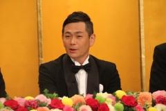 ココリコ・遠藤、地獄すぎる野球部時代の寮生活を語る