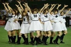 乃木坂46 AKB48のじゃんけん大会の件は「何も聞いてないです」
