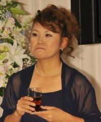 ひょうきん族、さんまのギャラだけ格安だった? 山田邦子の最高月収は1億円、当時の秘話を語る