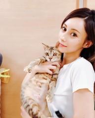 ダレノガレ、愛猫家から大きな期待と尊敬受ける 保護猫のためのインスタアカウント新設