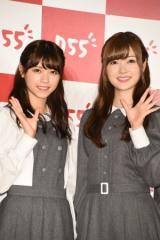 乃木坂46 13枚目シングルの選抜発表 センターは白石&西野 2期生はゼロ