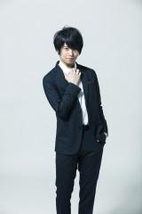 人気急上昇中の声優・斉藤壮馬 アーティストデビュー決定