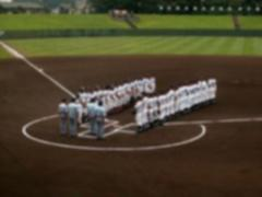 部員死亡事故起こした青森山田高野球部が甲子園予選に出場 遺族と学校に大きな隔たり