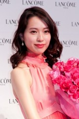<共演NG?【犬猿の仲】の有名人>戸田恵梨香が女王様ぶりを発揮し、一喝した先輩俳優は柳葉敏郎?