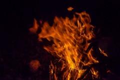 【放送事故伝説】ネット配信でついに死亡者が!過去には火事現場を配信した人物も
