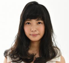 Mousaの新キャスト小嶋乃愛インタビュー「お化け屋敷はNG、バンジーはOK」