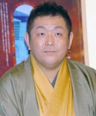江原啓之氏、月旅行を発表のZOZO前澤氏を「企業の宣伝」とバッサリ 日本の実業家に対する猛批判も