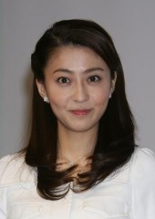 小林麻央さん死去との報道 市川海老蔵14時半から記者会見「ご報告がございます」