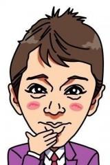 恋愛テク、稲垣吾郎、山口達也…中居正広、TBSのエース女子アナに本音を漏らす