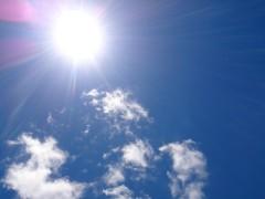 国内最高気温記録を更新、都内初の40度超え! 日本はなぜこれほど暑くなった?