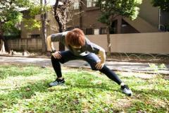 カタい人は要注意! 「股関節」をやわらかくすることで得られる健康効果