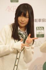 指原莉乃の後継者はHKT48にいた!