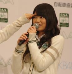 """まだまだいるぞ! AKB48の""""隠れキャラ"""""""