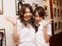 AKB48からSDN48へ巣立ったメンバーたち