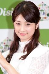 真剣交際を認めた小倉優子 いつの間にか幅広い世代から支持される「世渡り上手」ぶり