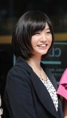 噂の美女・劉飛昶の淫相学 新SEX診断 フリーアナウンサーの新井恵理那