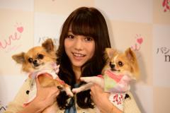 AKB48高城亜樹 学生時代の家庭科の成績はずぅーと5