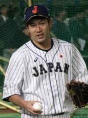 ソフトバンク柳田、遂に打率1割…なぜこれほど打てない? 西武との優勝争い、勝利は絶望的か