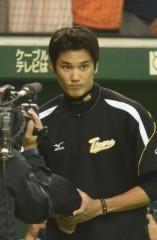 阪神、1億円プレーヤーが高齢化 矢野監督が苦悩する「生え抜き野手が育たない」問題