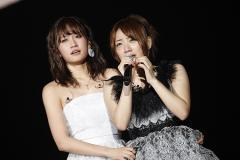 努力は報われた!! AKB48 高橋みなみがソロデビュー決定