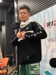 那須川天心「いろいろと試そうとしたら空回り」も、パッキャオ推薦選手をかめはめ波!