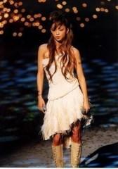 安室奈美恵が『イッテQ』出演に至った裏には、大人の事情?