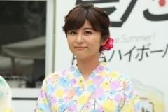 テレビ朝日、宇賀アナに続き退社する女子アナが今後増えそう?