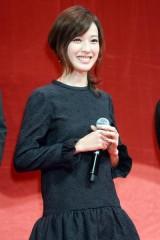 「15歳、イケるな」三十路・戸田恵梨香のセーラー服姿にタマランの声