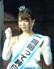 AKB48 地獄の底から戻ってきたスキャンダルメンバーのその後