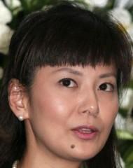 金銭、女性、今度は暴力…南野陽子の夫、従業員にやりたい放題か