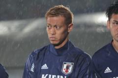 お金のためというよりも…サッカー日本代表選手らがメディアに出ずっぱりの理由