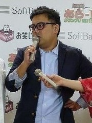 """久保田が""""勉強不足""""だったこと〜 M-1騒動で注目の上沼恵美子、「西の女帝」と呼ばれるワケ"""