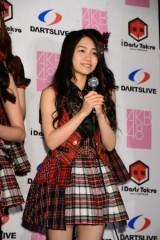 AKB48 田野優花が運営批判「みんなにすごく失礼」