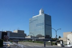NHKが「SMAP 仕事の流儀」を再放送できない闇事情