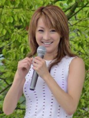 「独断と偏見」ローズステークスとセントライト記念 藤川京子の今日この頃