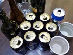 裏社会の酒癖が酷すぎたワースト10(2)